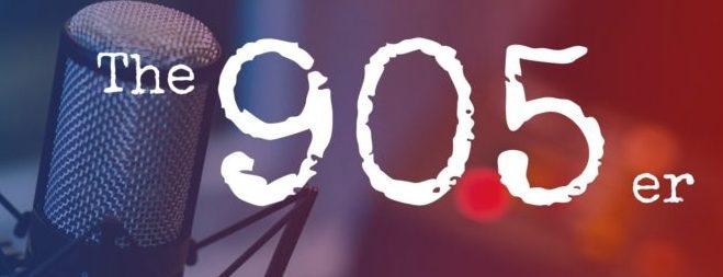 The 905er