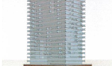 Reserve Properties 409 Brant St