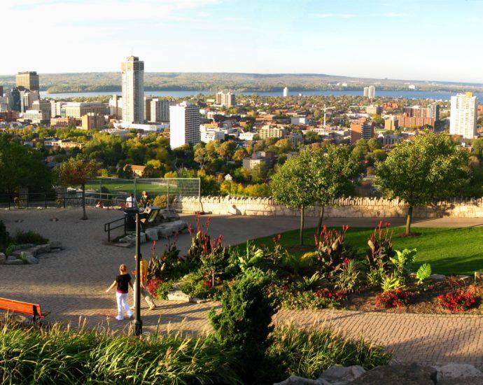 Panoramic_view_of_Hamilton_Ontario Creative Commons via Wikipedia